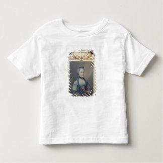 Maria Isabella de Parme T-shirts