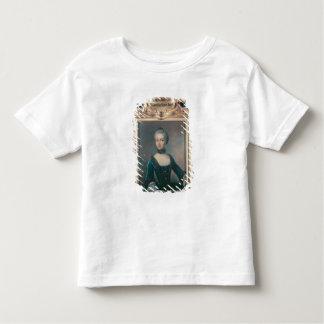 Maria Josepha d'épouse de la Bavière deuxièmes de T-shirt