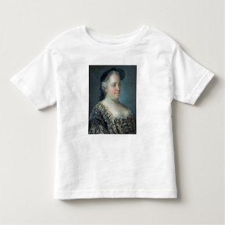 Maria Theresa, impératrice de l'Autriche, 1762 T-shirt