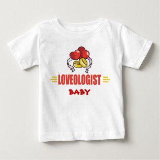 Mariage humoristique, amour t-shirt