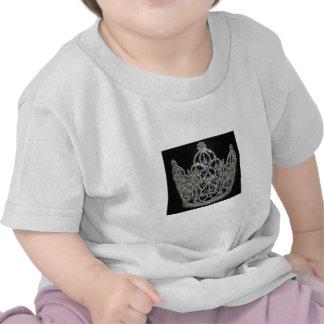 Mariage royal/Kate et William T-shirts