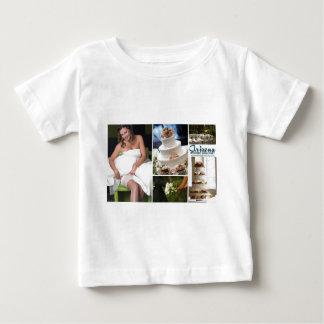 Mariages de l'Arizona T-shirts