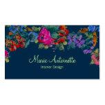 Marie Antoinette dans des cartes de visite de ~ de Carte De Visite