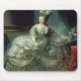 Marie-Antoinette Tapis De Souris