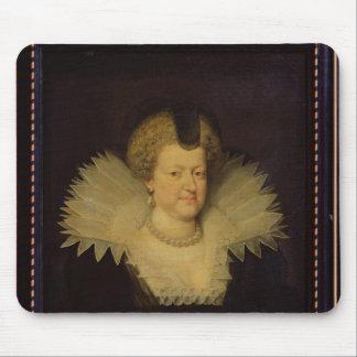 Marie de Medici Tapis De Souris