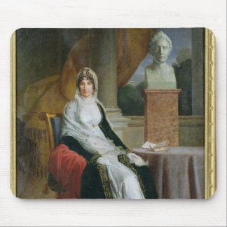 Marie-Laetitia Ramolino 1803 Tapis De Souris