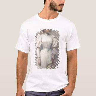 Marie Renard T-shirt