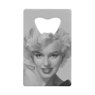 Marilyn le regard 2