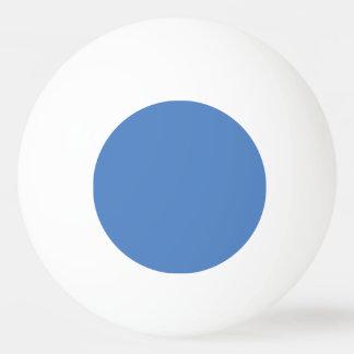 Marina Balle De Ping Pong