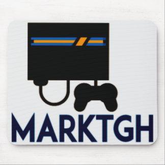 MarkTGH Mousepad Tapis De Souris
