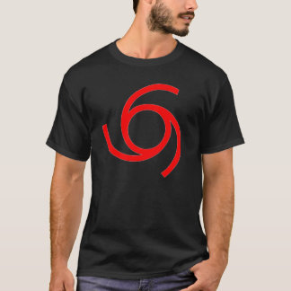 MARQUE du DIABLE T-shirt