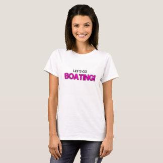 Marque du T-shirt SURFESTEEM de concepteur. Femmes