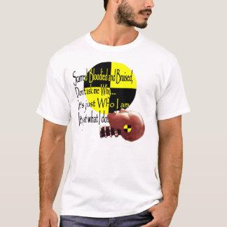 Marqué T-shirt