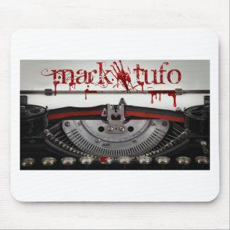 Marquez Tufo Tapis De Souris
