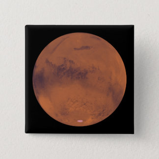 Mars 4 pin's