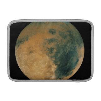 Mars Poches Pour Macbook Air