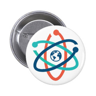 Mars pour le Pin de la Science Badge
