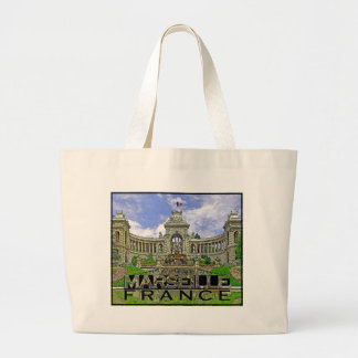 Marseille Sac