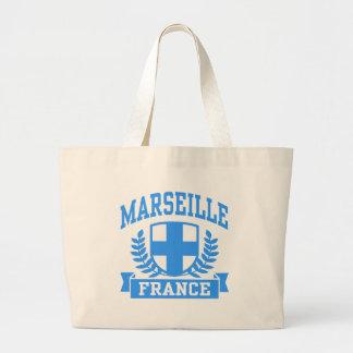 Marseille Sac En Toile