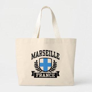 Marseille Sacs Fourre-tout