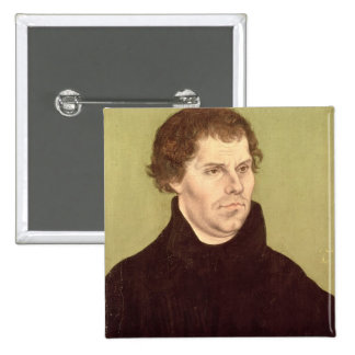 Martin Luther Badges