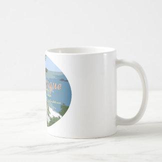 Martinque Mug