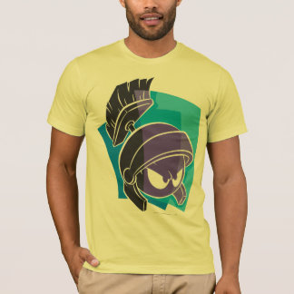 MARVIN le MARTIAN™ 14 expressifs T-shirt