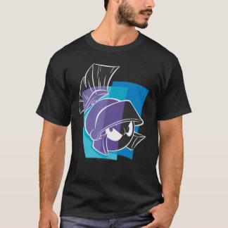 MARVIN le MARTIAN™ 17 expressifs T-shirt