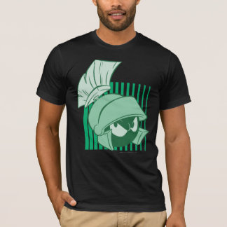 MARVIN le MARTIAN™ 23 expressifs T-shirt