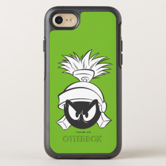 MARVIN le MARTIAN™ 5 expressifs Coque OtterBox Symmetry iPhone 8/7