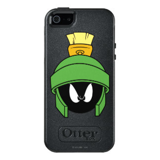 MARVIN le MARTIAN™ fou Coque OtterBox iPhone 5, 5s Et SE