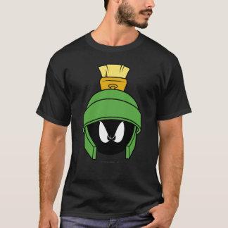 MARVIN le MARTIAN™ fou T-shirt
