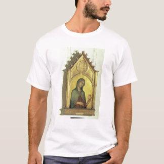 Mary Magdalen, c.1320 T-shirt
