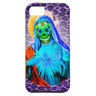 Mary morte coques Case-Mate iPhone 5