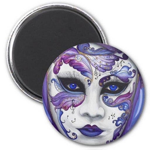 maquillage halloween homme saw deguisement qui fait peur. Black Bedroom Furniture Sets. Home Design Ideas