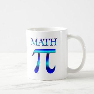 Maths Mug