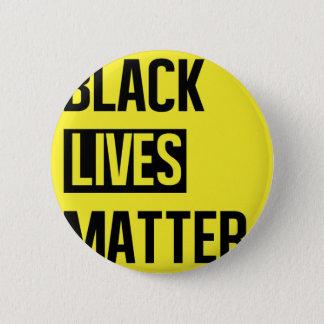 Matière noire des vies badges