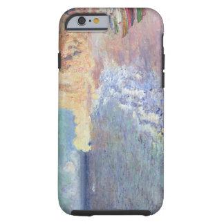 Matin de Claude Monet | chez Etretat Coque iPhone 6 Tough