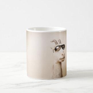 Matin déjà ? mug