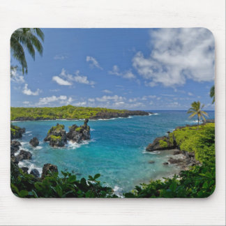 Maui Mousepad Tapis De Souris