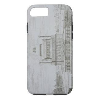 Mausolée de Halicarnassus, Bodrum, Turquie, de ' Coque iPhone 7