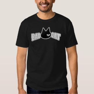 Mauvais chat MGX T-shirts