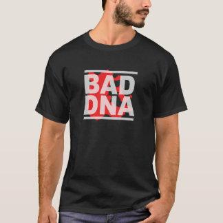 MAUVAISE ADN T-SHIRT