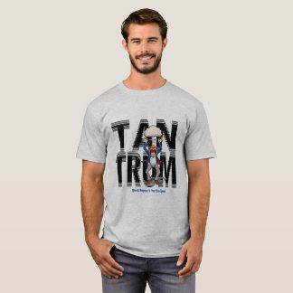 Mauvaise humeur libérale (liberté de parole) t-shirt