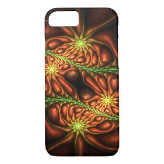 Mauvaises herbes coque iPhone 7