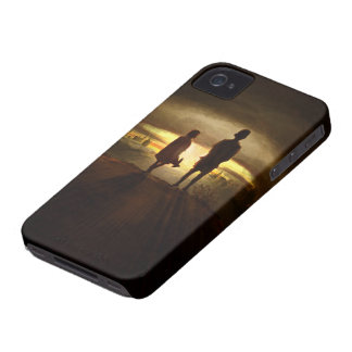 maybe coque Case-Mate iPhone 4