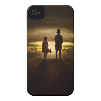 maybe coque iPhone 4