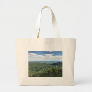 McGaheysville, la Virginie Grand Tote Bag