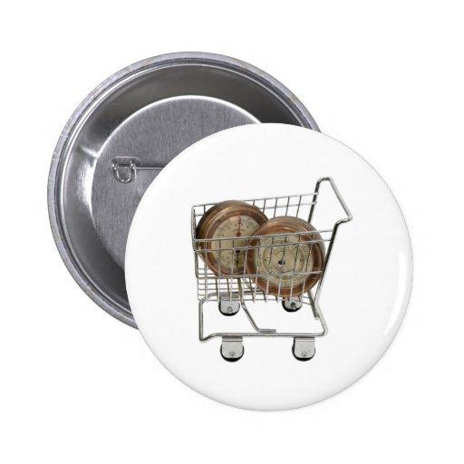 MeasuringHotSales090409 Badge Avec Épingle