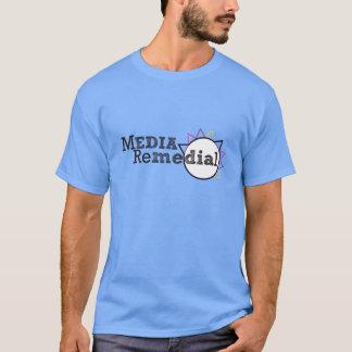 Médias réparateurs t-shirt